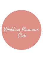 Wedding Planners Club